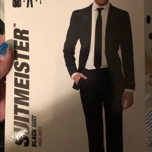 Other - Suitmeister men's costume suit